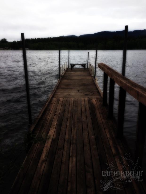 lake_wm