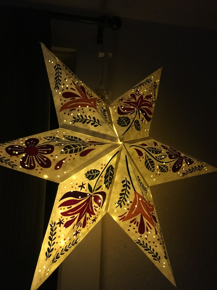 starlight_paperlantern